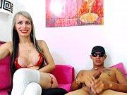 Студенты занимаются сексом видео