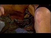 Complete porn movie - italian porn