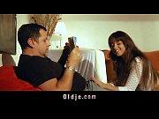 порно видео mp4 дочка