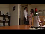 www.odnoklassniki.ruпорно эротика смотреть
