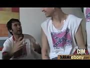 Чешская порнозвезда в годах с большой натуральной грудью