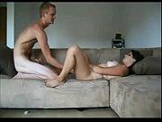 Красивый оргазм домашнее видео