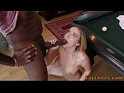 Видео мужчина и женщина занимаются