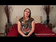 Сексуальные девушки смотреть онлайн ролики
