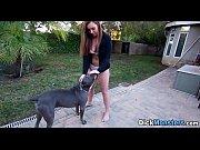 Порно видео дяди с племянницей