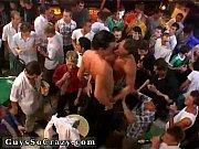 Ficktreff hamburg party sex vip