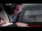 Порно видео с шикарными телками в хд