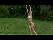 Alien erotica ii full length movie