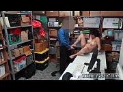 Видео рыжих сексуальных смотреть