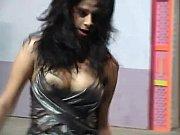 HOT BOOB SHOW HOT MUJRA -.FLV bhabhi movie