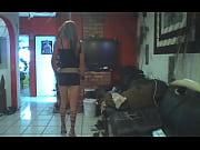 Скрытая камера в спальные порно