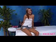 Видео самой себе сделать оргазм