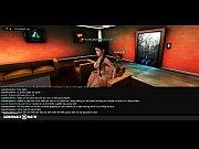 Rencontres audiovisuelles évreux