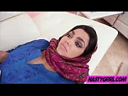 Эротичексие фильмы с участие эми адамс