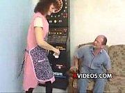 Русские мужики и женщины моются вместе