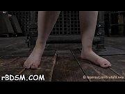 Жесткая порнуха с золотым дождем онлайн