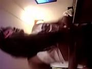 Молодая девушка веб голая