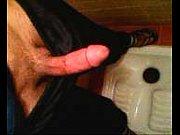 Попка и пизденка моей жены
