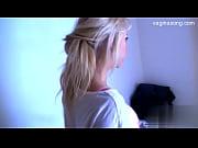 Грубое домашнее секс видео с женой