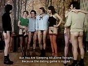 Bugmenot brazzers linni meister sex video