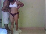 Порно на тел онлайн целки