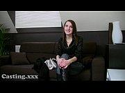 Σωλήνας 8sex full hd σεξ μεγάλα xxx bido. com amamalxxx ζώο σαξόφωνο ο xnxx free images