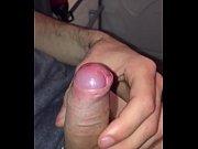 Необычное порно ролики нарезки камшоты смотреть