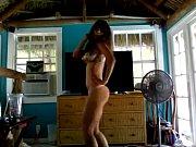 Порно снятое на скрытую камеру смотреть