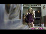 смотреть порно фото русских кинозвезд