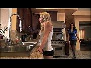 красивая и сексуальная мама видео