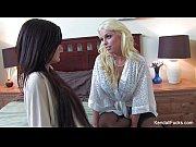 Порно молодые соски видео