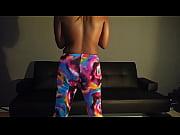 Видео девственной пизды в крупном плане