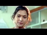 maria hot in saree bhabhi tv