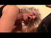 эротическое видео ска