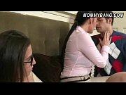 подборка молодые смотреть порно