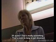 порно мамки пяных фильмы