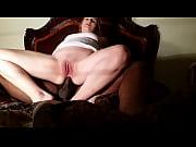 Порно мужчина спереди секс видео