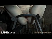 Маленнький синочок займайеться сексом порно фото 493-920