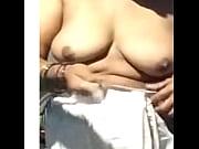 Plus size underkläder latexfetish
