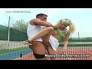 Видео секса русских голеньких девочек