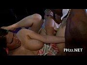 порно фильм развратная мулатка