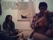 Лишение девственности на камеру на камеру смотреть онлайн