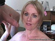 Порно жена застала парней