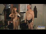 пышная бабенка крупные хер крупный план хорошая бабенка дедушка с другом лучшие подружки хрен сосет фото 5