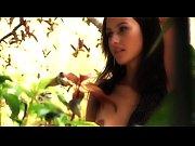 Tessalia - Making of Playboy