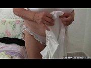 Домашнее порно видео девственницы
