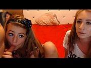 порнофильмы онлайн оргазмы