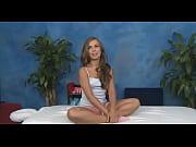 все онлайн порно фильмы просмотр онлайн