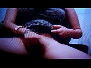 Порно секс с армянками видео