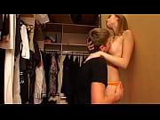 Женщины обучают сексу видео